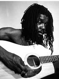 peter tosh a pioneer of reggae In this file photo, jamaican reggae singer peter tosh is shown in the  on behalf  of her late father during an annual national awards ceremony.